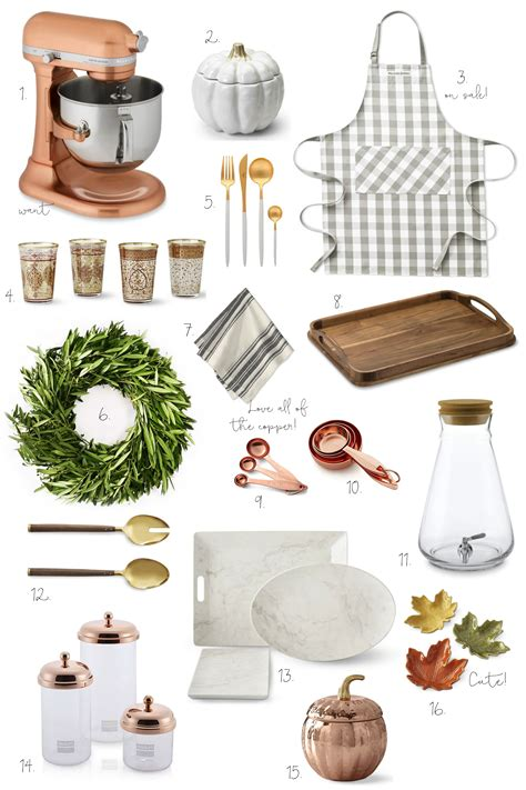list of kitchen accessories home decor archives carolina from 7131