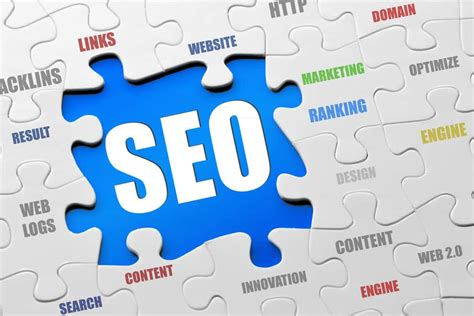 What Search Engine Optimization Why Important
