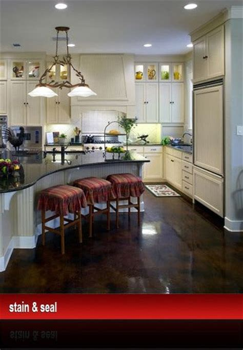 modern cabinets kitchen 17 best images about pit fireplace on 4189