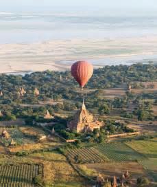 Travel Photography Wikipedia