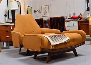 Mid Century Modern Used Furniture Mid Century Modern Used