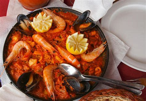 different indian cuisines the various types of sea food in india incrível goa