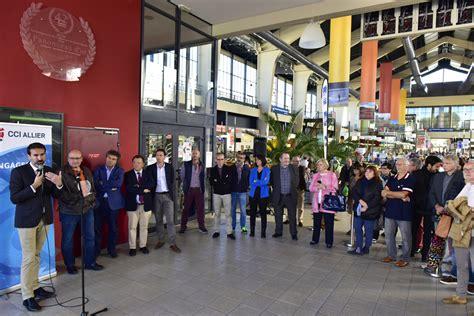 chambre de commerce vichy grand march 233 couvert de vichy bienvenue au grand march 233