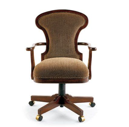 Office Chairs Inc by Bombay Co Inc Office Office Chairs Newbridge