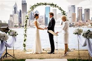 wedding confidential the wedding ceremony wedding With how to perform a wedding ceremony