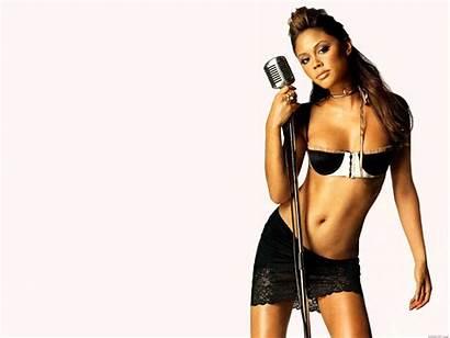 Vanessa Minnillo Celebrities Wallpapers Famous Teen Hotties