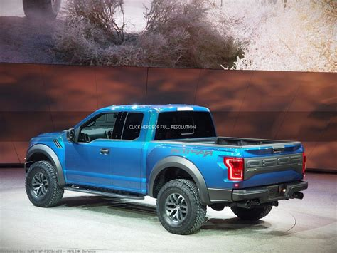 2019 ford f150 2019 ford f150 specs redesign changes interior v8