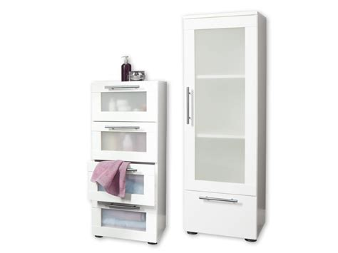 Chest Of Drawers Bathroom by Miomare R Bathroom Chest Of Drawers Or Cabinet Lidl