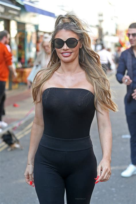 Her birthday, what she did before fame, her family life, fun trivia facts, popularity rankings, and more. Chloe Sims See Through (15 Photos) | #TheFappening