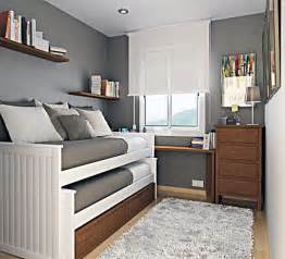 Small Bedroom Ideas Home Decor Small Bedroom Ideas Home Attractive