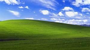 Windows Xp Desktop Backgrounds wallpaper 159573