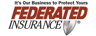 Federated national insurance company response 08/15/2018 dear sir(s): About Us - Bob Frame Plumbing Services, Inc.