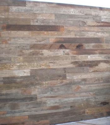 Reclaimed Shiplap Boards by Mixed Soft Wood Reclaimed Ship Exterior Finish