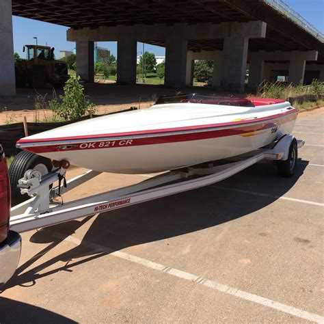Jet Boat Brands by Lp 1992 For Sale For 13 500 Boats From Usa