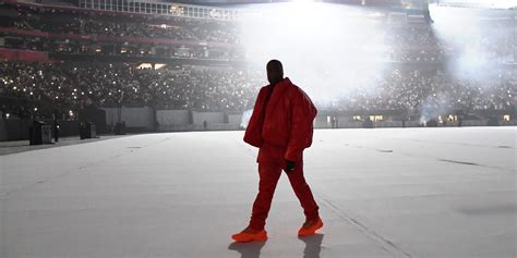 The album is scheduled to be released to digital download and streaming sometime in august 2021 through good music and distributed by def jam recordings. Kanye West's New Album Donda Will Be Released August 6, A Rep Confirms   Pitchfork