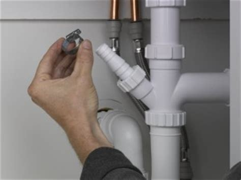 plumbing   dishwasher  washing machine