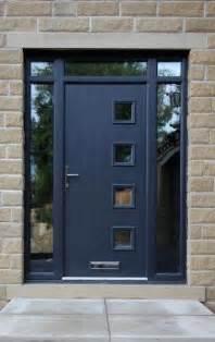interior door frames home depot best 20 front door design ideas on
