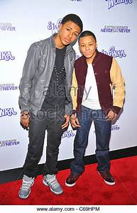 Russy Simmons Stock Photos & Russy Simmons Stock Images ...