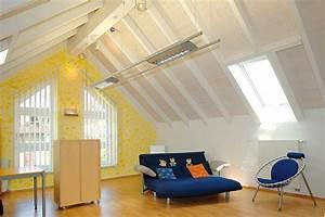 Möbel Für Dachgeschoss : ein dachgeschoss ausbau f r eine effizientere nutzung livvi de ~ Sanjose-hotels-ca.com Haus und Dekorationen