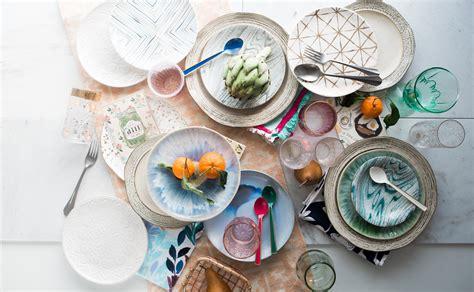 sets dinnerware mismatched plates wedding cereal mugs gone eating days