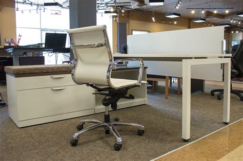Office Desk Kelowna by Best Office Furniture The Office Furniture Store