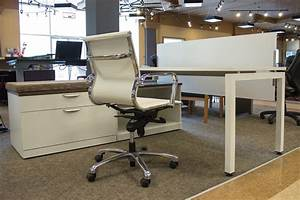home office furniture canada 8236 With home furniture online canada