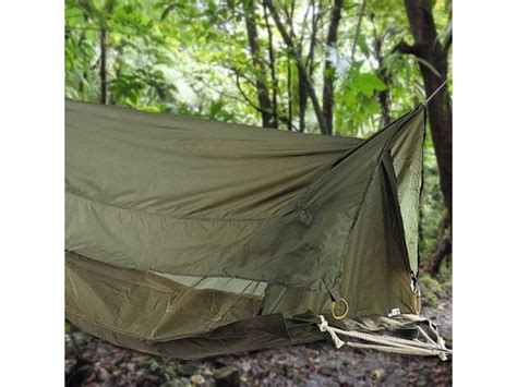 Jungle Hammock by Jungle Hammock Od