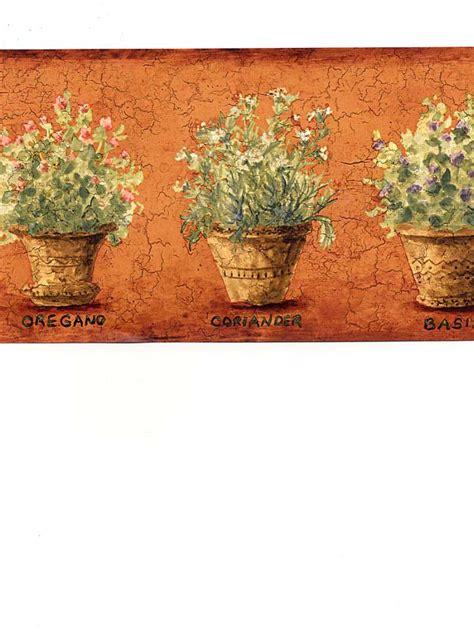 discontinued wallpaper border store wallpapersafari