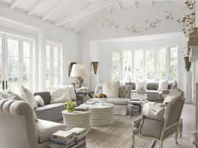 Living Room Photos by Miscellaneous House Beautiful Living Rooms Photos Hgtv