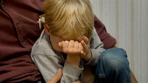 child   anxiety disorder