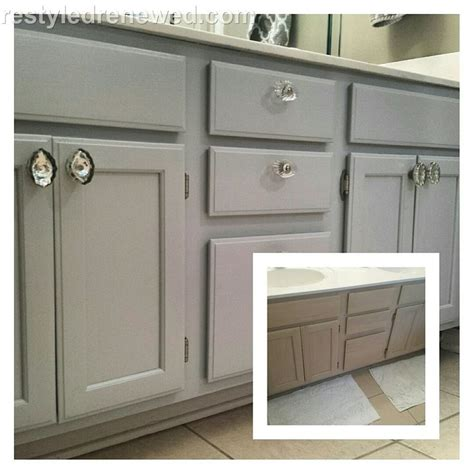 bath and kitchen cabinets painting kitchen and bathroom cabinet tips how to http 4336