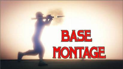 Gta Base Montage Tryhards Rip