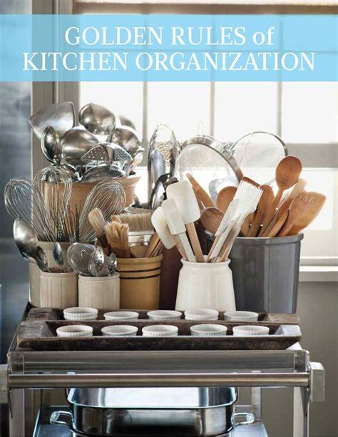 martha stewart kitchen organization golden of kitchen organization martha stewart 7390