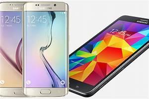 Smartphone Kaufen Auf Rechnung : galaxy tab s galaxy tab s einebinsenweisheit ~ Themetempest.com Abrechnung