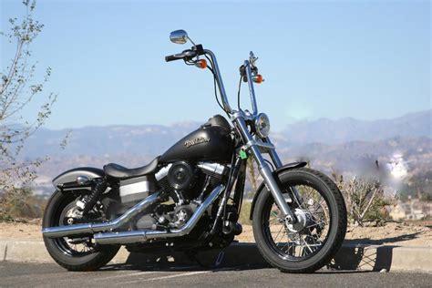 harley davidson dyna motorcycles for sale in santa clarita