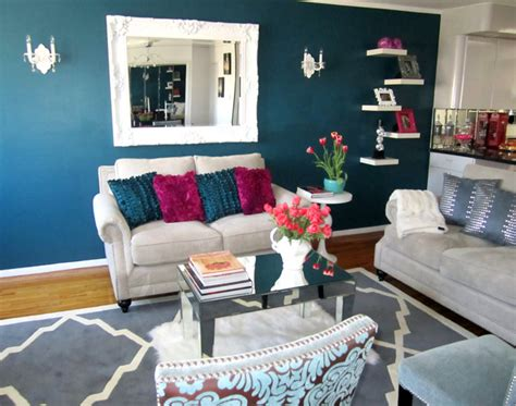 See more ideas about house design, home, house interior. belle maison: Reader Snapshot: Fran's Living Room