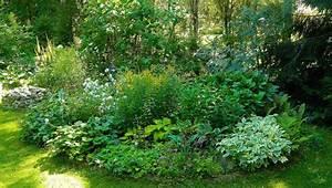 Tröpfchenbewässerung Selber Bauen : so wird der kleine garten zur wohlf hloase garten pflanzen ~ Lizthompson.info Haus und Dekorationen
