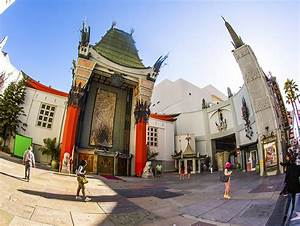 Ask Chris: Does Grauman's Chinese Theater remove the hand ...