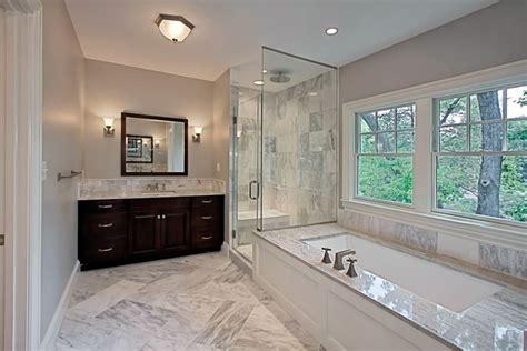 garden tub and shower combo bagno con vasca e box doccia bagno realizzare bagno