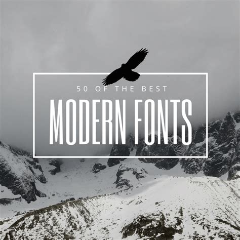 100 resume fonts to use 10 answers what type of font is