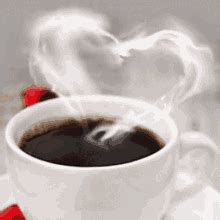 Gif coffee cup can offer you many choices to save money thanks to 10 active results. Coffee GIFs | Tenor
