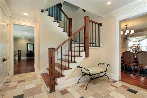 interior home improvement image gallery interior remodeling