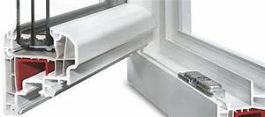 Joint Fenetre Pvc Double Vitrage : fenetre double vitrage ideal 5000 ~ Dailycaller-alerts.com Idées de Décoration