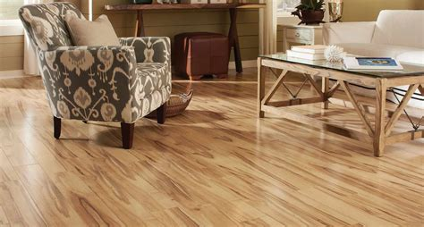 floor decor upland california hardwood floor decor finest image of living room paint ideas with dark hardwood floors decor