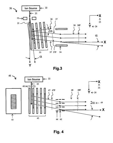 passtime pte  wiring diagram  wiring diagram