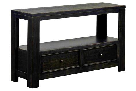 sofa console table with storage black sofa table with storage ont ideas sofa table with
