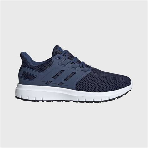 Get results from several engines at once. ADIDAS ULTIMASHOW - TECH INDIGO