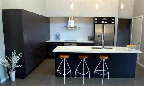 contemporary traditional kitchen kitchens gallery custom design kitchens canberra capital 2549