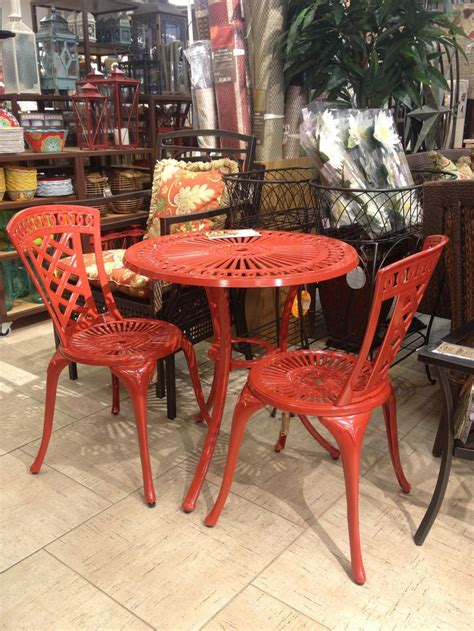 17 best images about pier one imports on