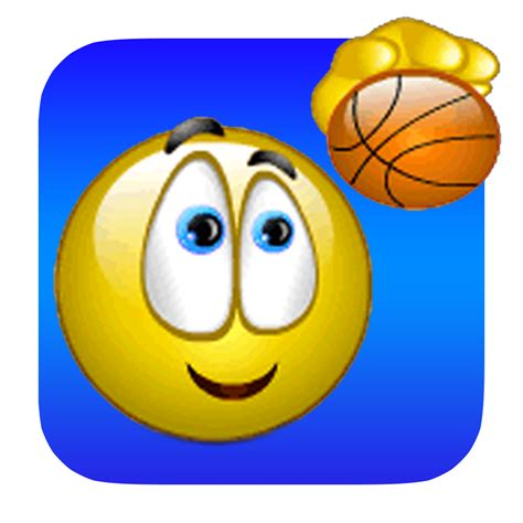 animated emoji for iphone emoji faces clipart best